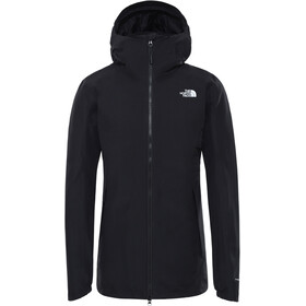 The North Face Hikesteller Isolierender Parka Damen TNF black/TNF black